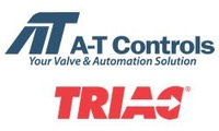 AT Controls TRIAC
