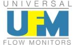 Universal Flow Monitors