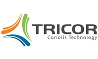TRICOR Coriolis Technology